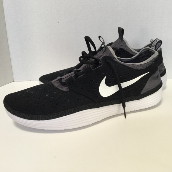 buy \u003e size 13 mens nike shoes, Up to 77